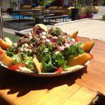 salade-montagnarde